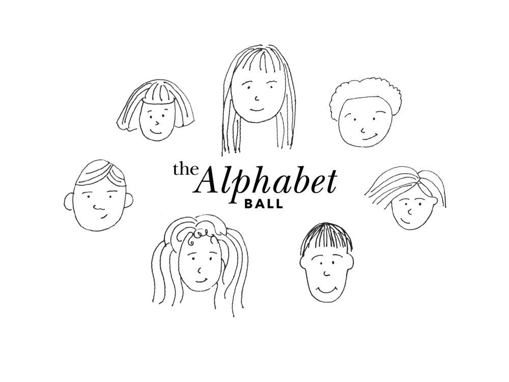 alphabet_ball_kids 2.jpg
