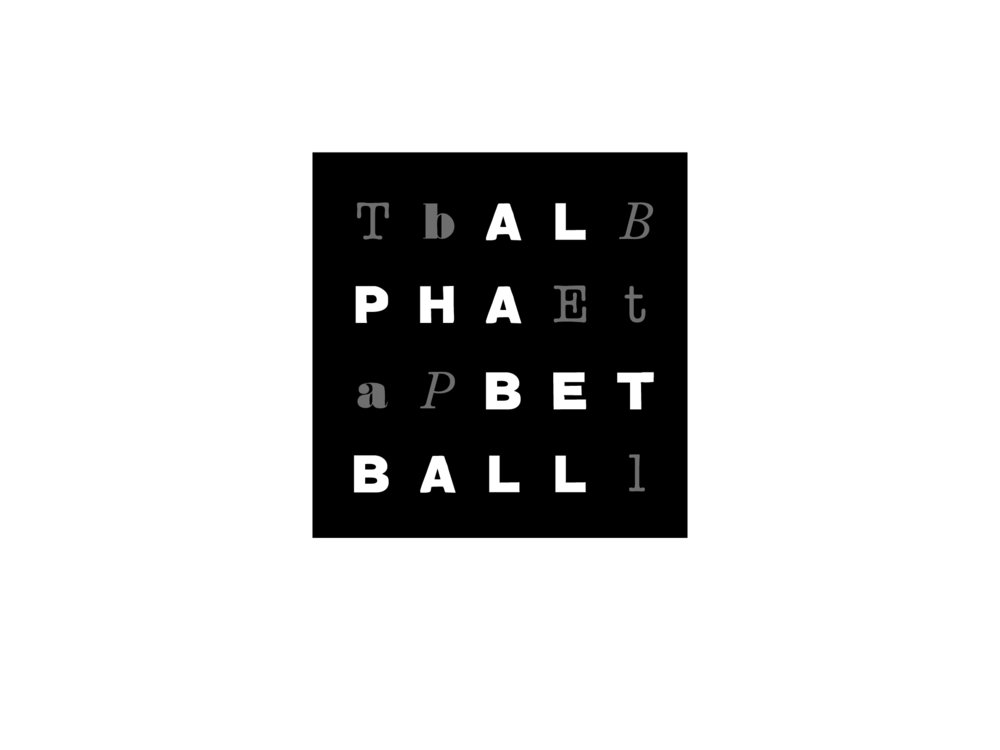 alphabet_ball_logo1_box.jpg