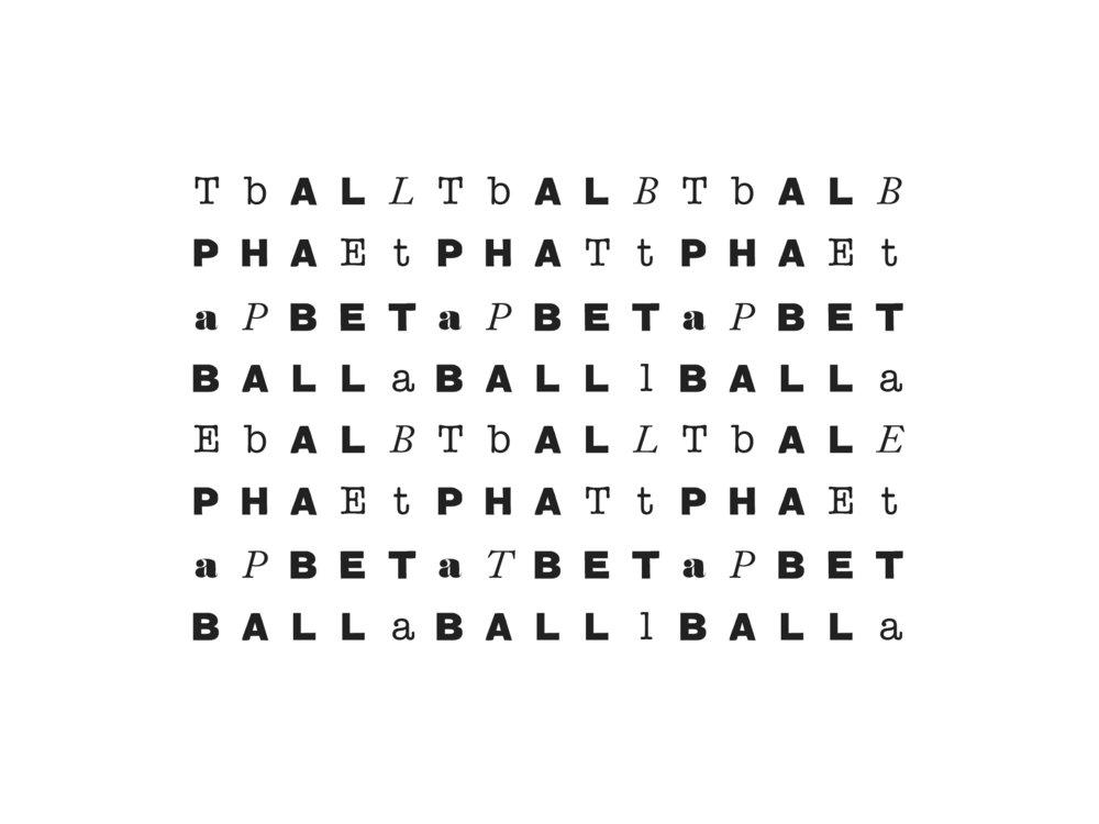 alphabet_ball_logo1_pattern.jpg