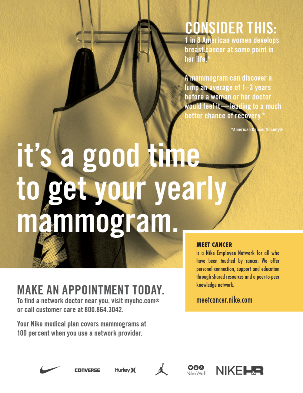 pbd_nike_mammo_flyer2.png