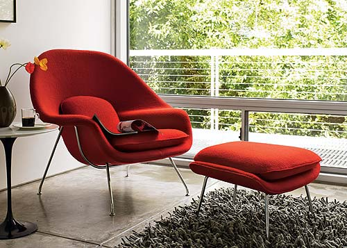 Red-Womb-Chair-Apartment-Therapy.jpg