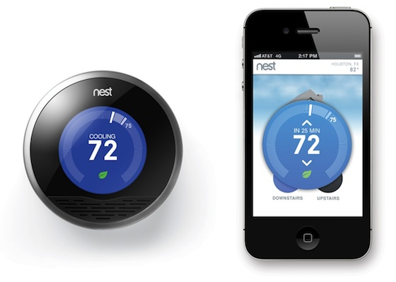 nest_thermostat_iphone_app.jpg