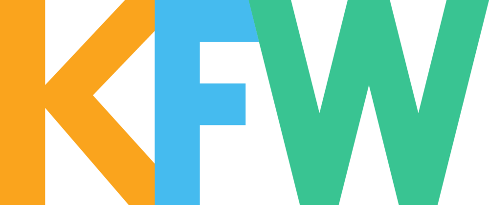 KFW Logo Website.png