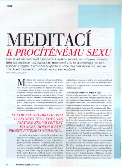Moje_psychologie_meditace.jpg