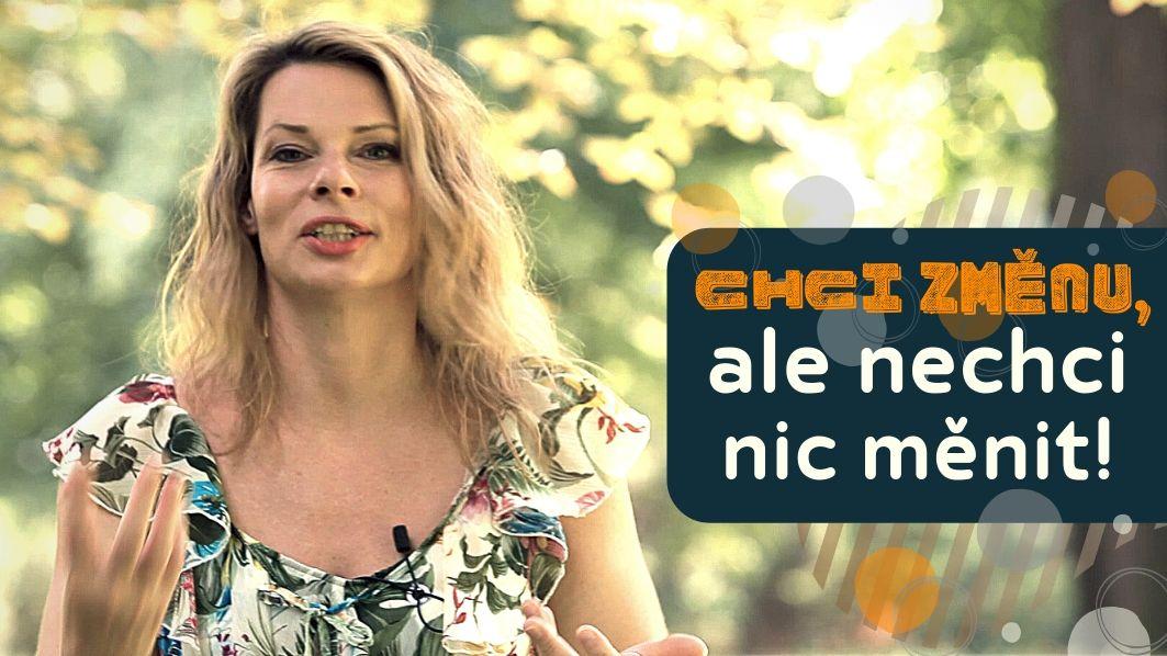 Holandský dospívající sex