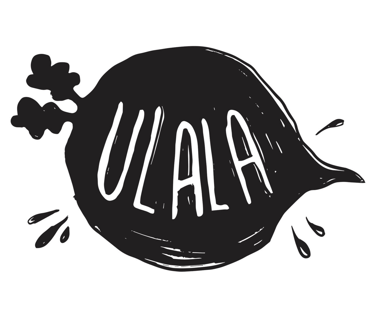 Ulala Vegan Foods