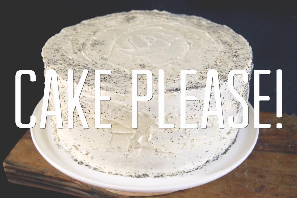CakePlease.jpg