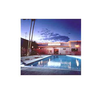 hotelcasino.jpg