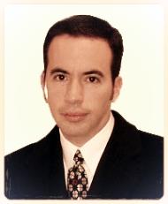 President    Shifu Edward Aguirre           New York USA