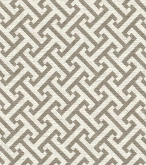 contemporary-upholstery-fabric.jpg