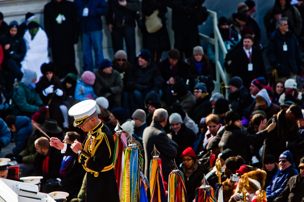 2008-Presidential-Inauguration08.JPG