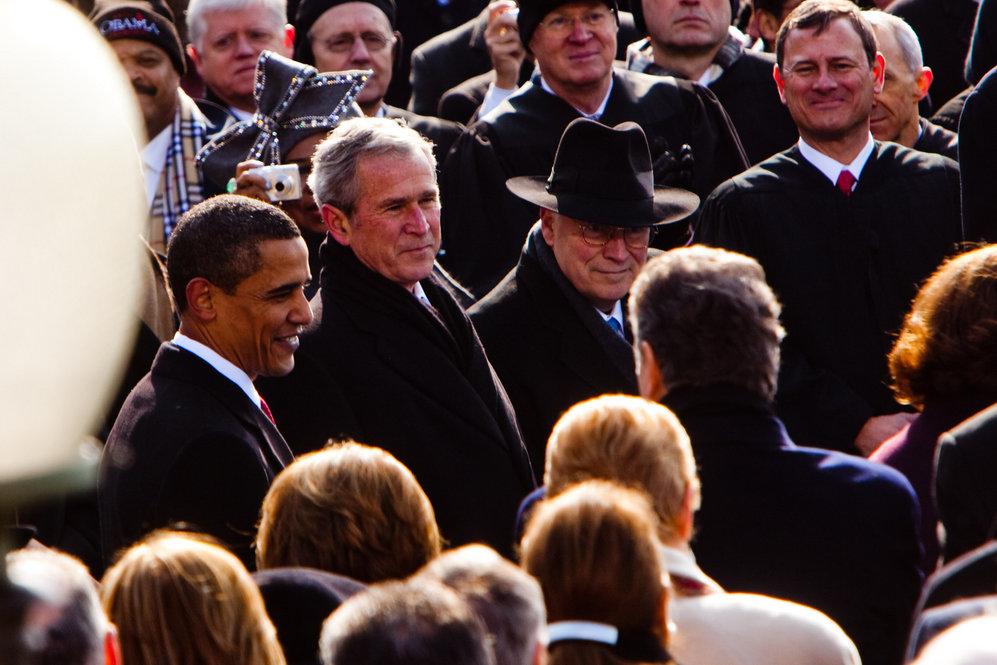 2008-Presidential-Inauguration12.JPG