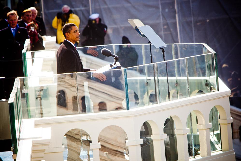 2008-Presidential-Inauguration13.JPG