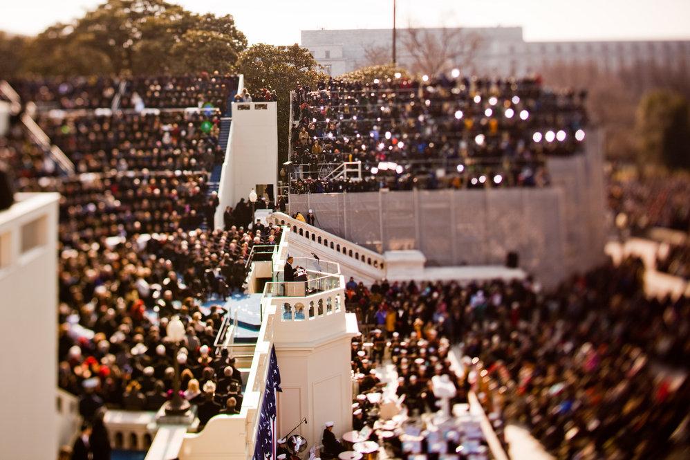 2008-Presidential-Inauguration14.JPG