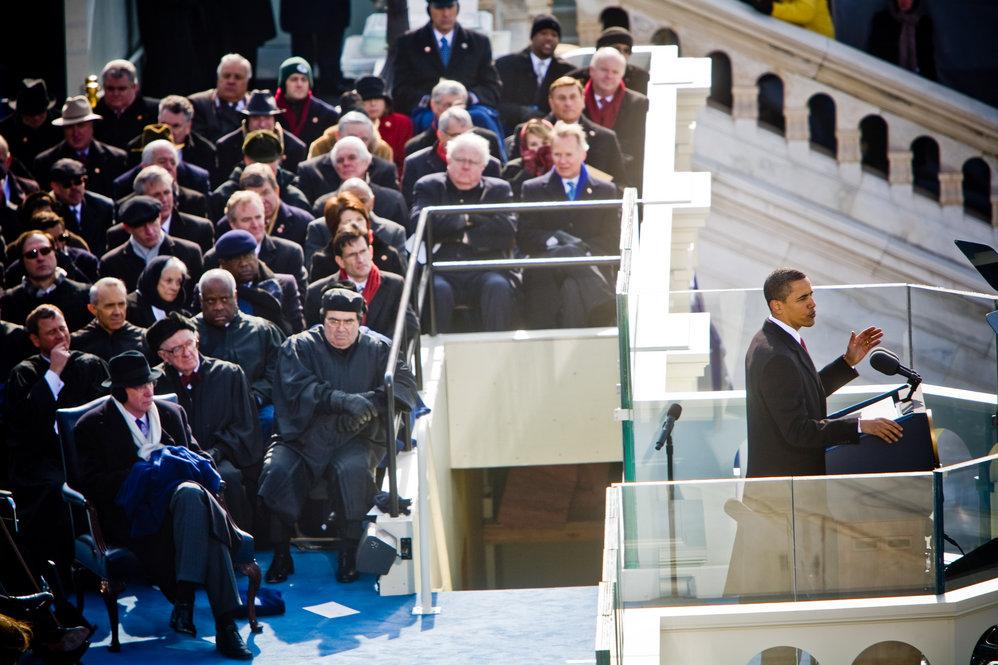 2008-Presidential-Inauguration17.JPG