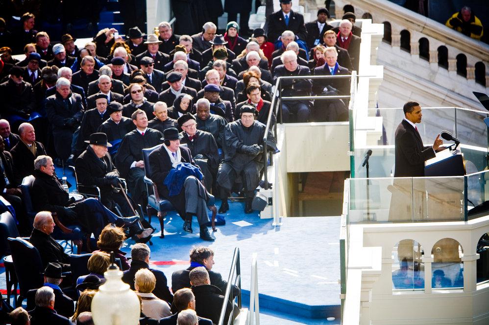 2008-Presidential-Inauguration18.JPG