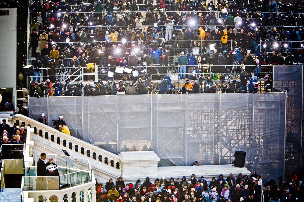 2008-Presidential-Inauguration19.JPG