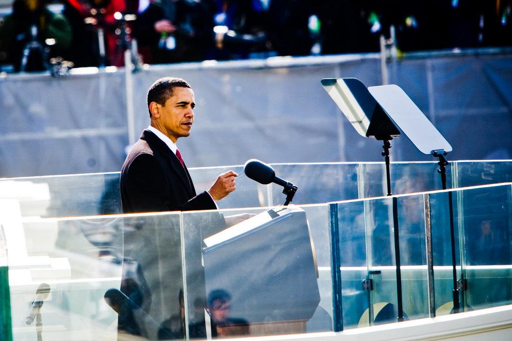 2008-Presidential-Inauguration22.JPG