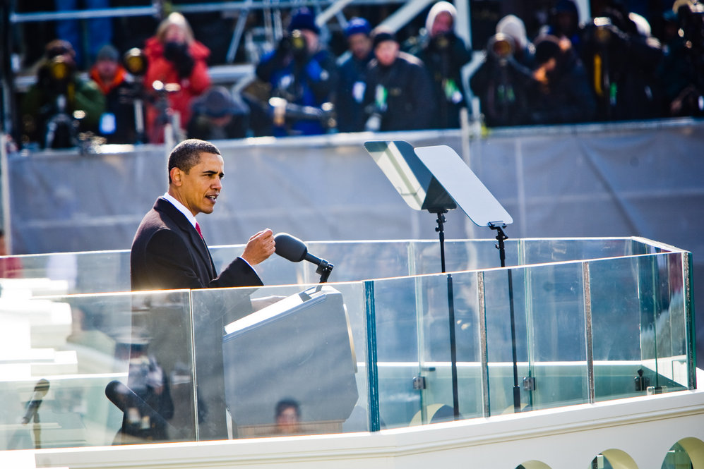 2008-Presidential-Inauguration23.JPG