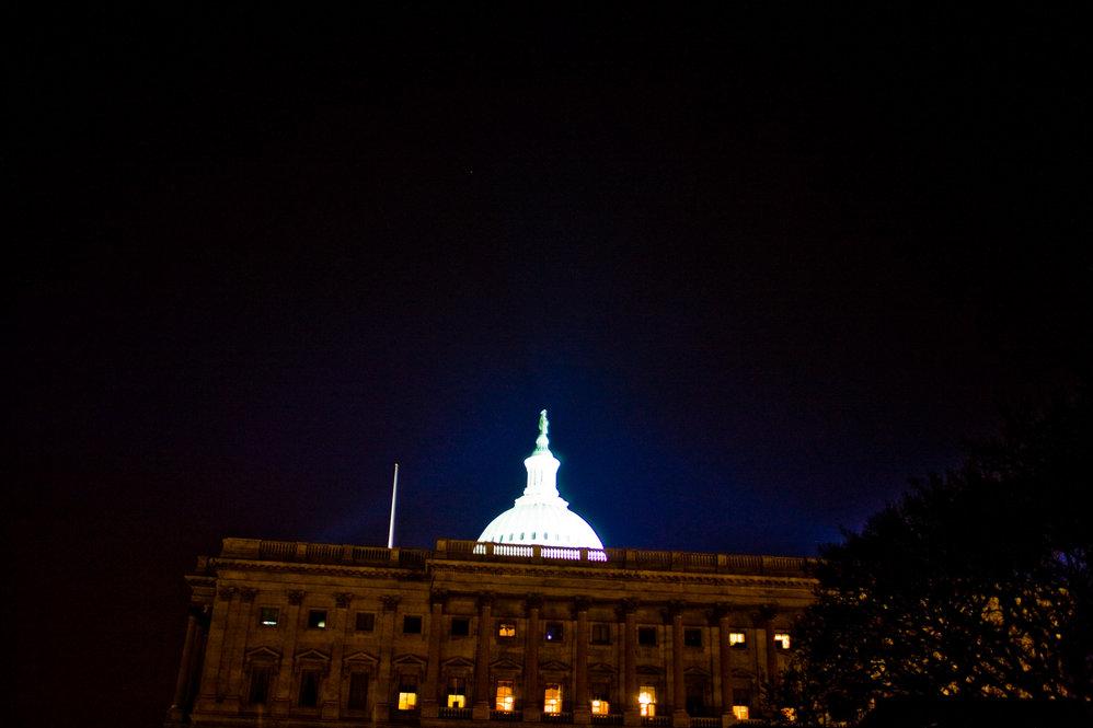 2008-Presidential-Inauguration01.JPG