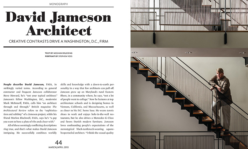 david-jameson-architect2.jpg