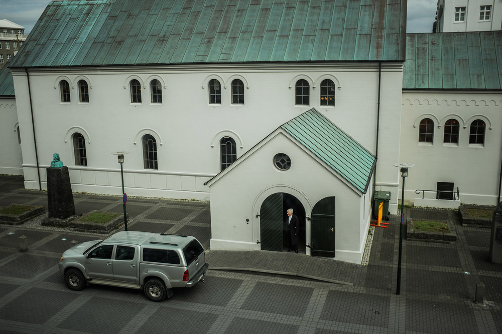 Iceland-02.jpg