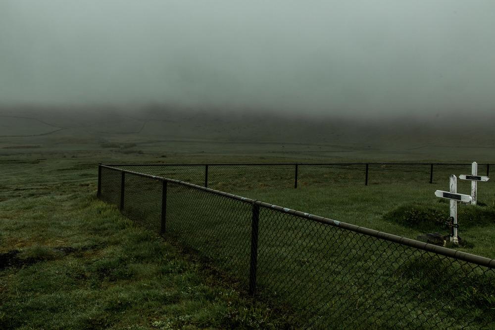 Iceland-06.jpg