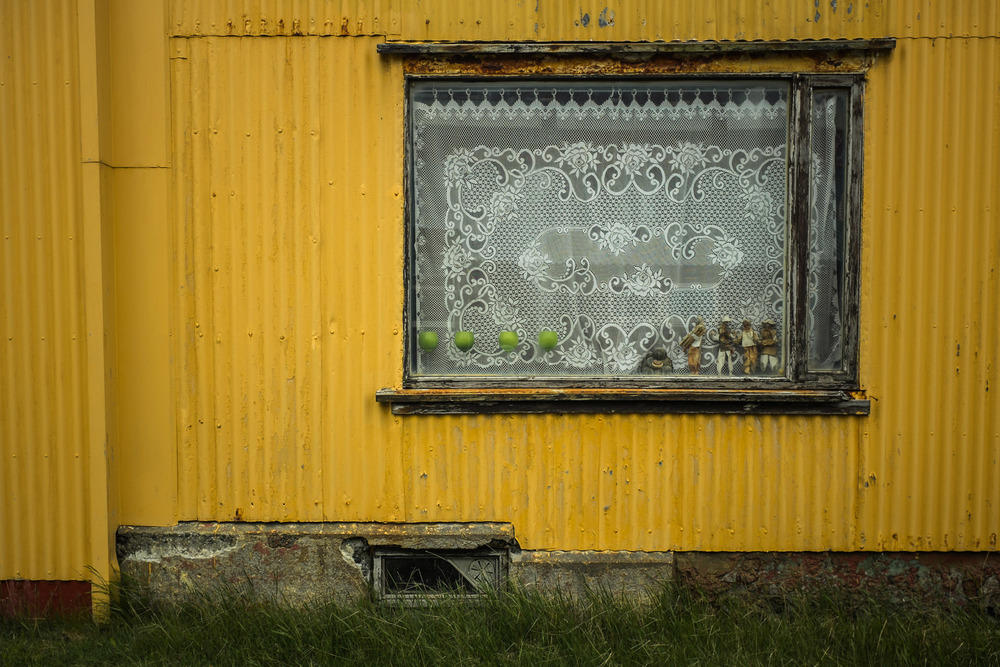 Iceland-09.jpg