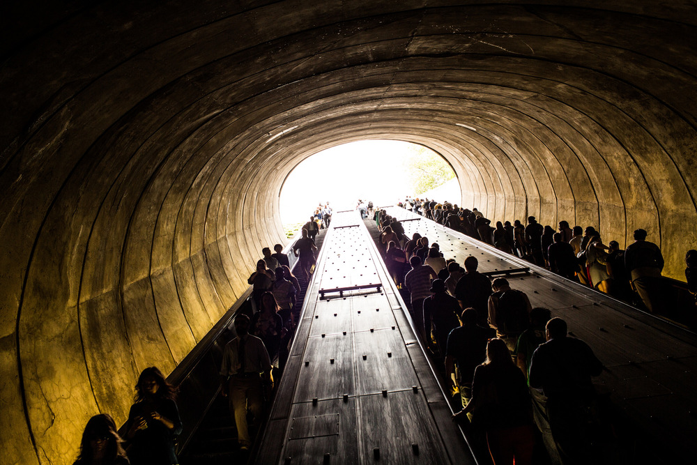 dupont-circle-escalator.jpg
