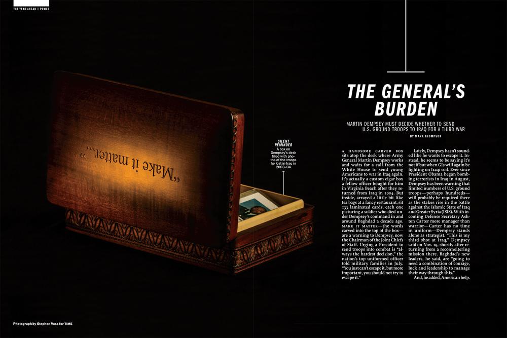 general-dempsey-box