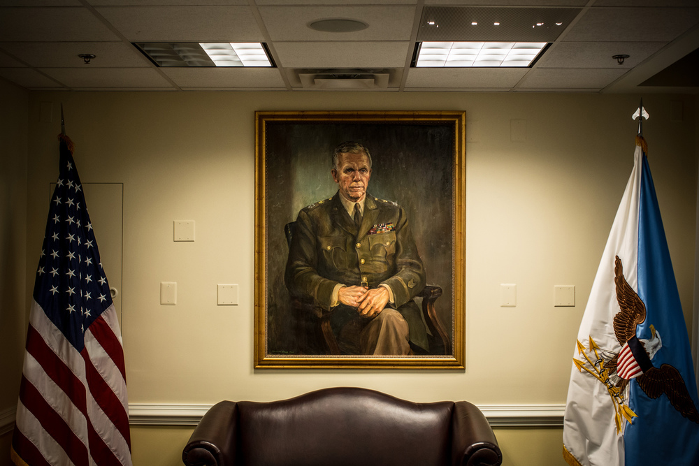 general-dempsey-office4