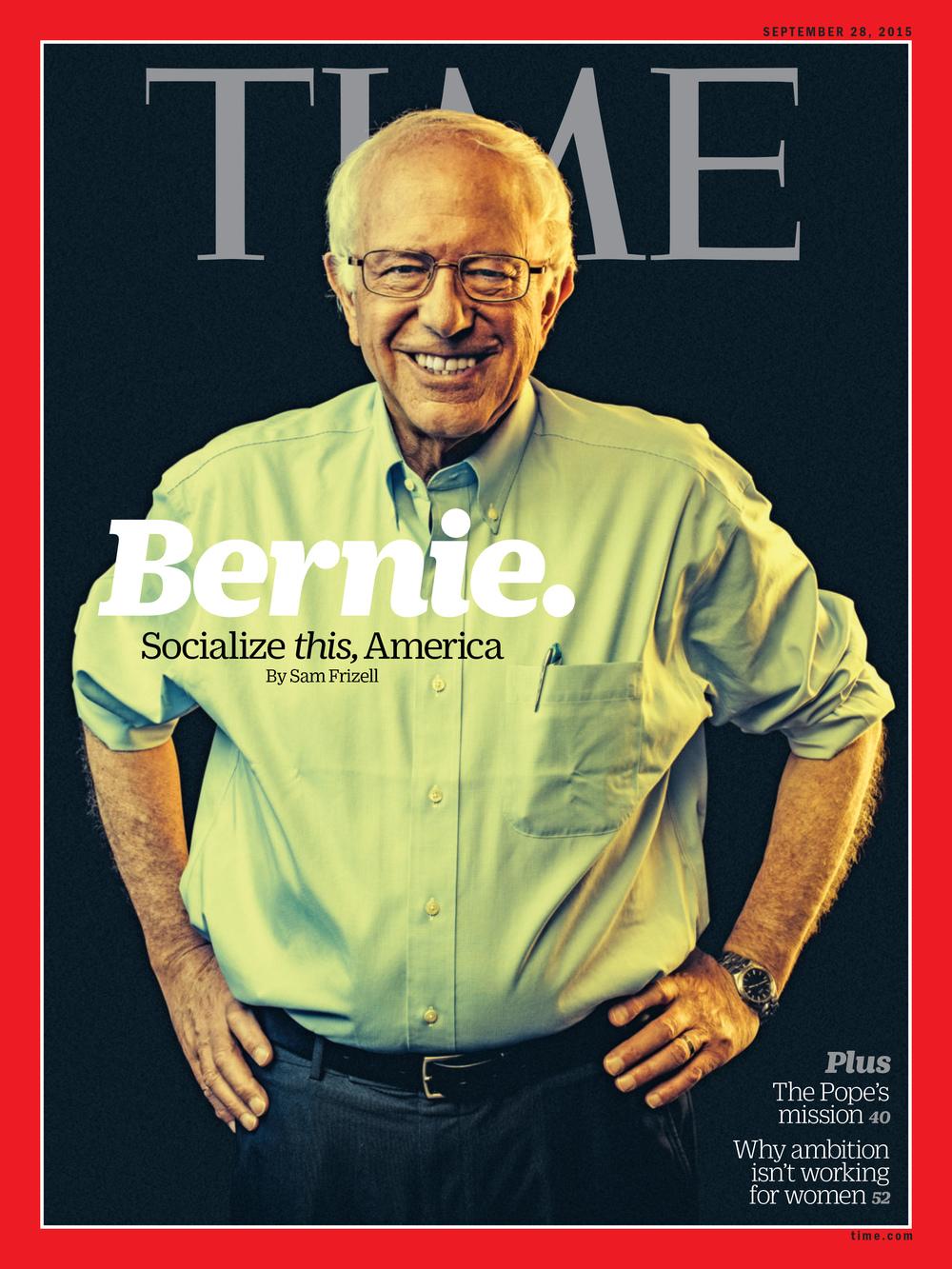 bernie-sanders-time-magazine.jpg