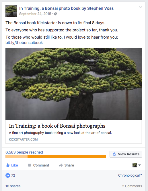 bonsai-facebook-ad