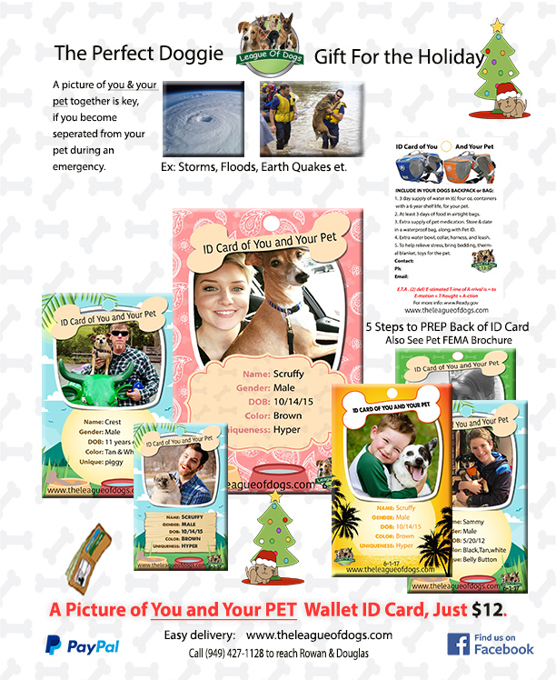 1 RB Holiday Flier 10-24-17.jpg