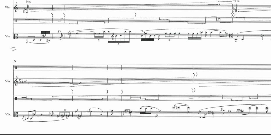 Moebius score excerpt.jpg