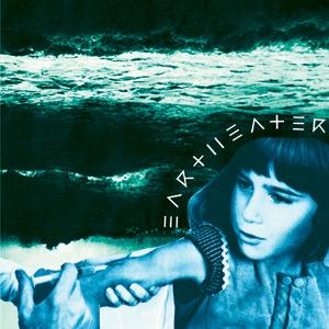 "Eartheater | Eartheater 7"""