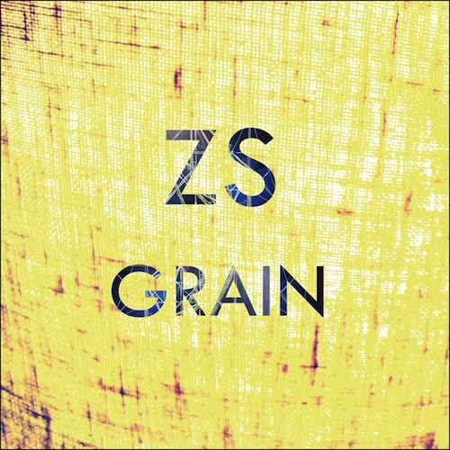 Zs | Grain