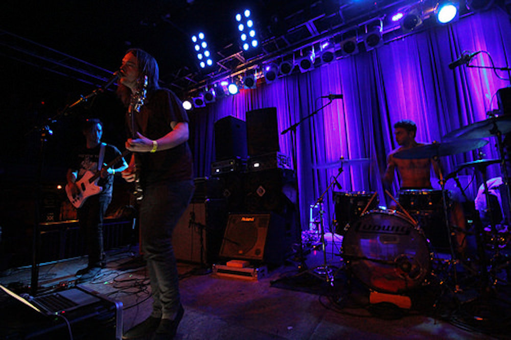 Liturgy and Lightning Bolt at Neumos 4:28:15 3.jpg