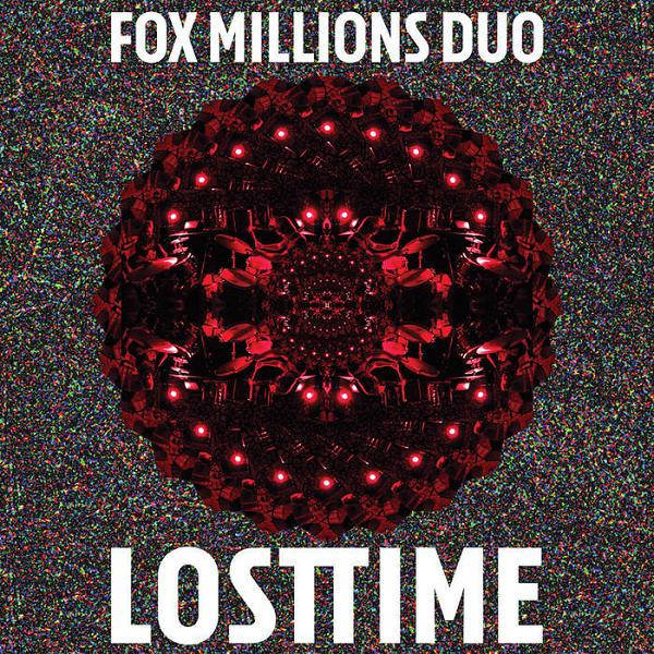 fox-millions.png