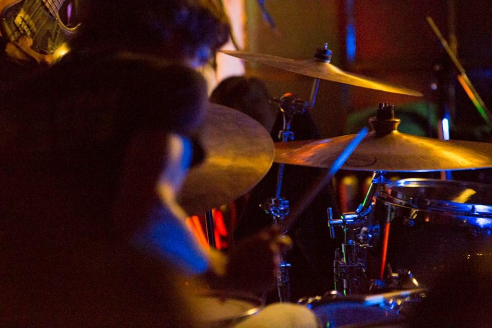 ADHOC presents Noise Quartet, Celestial Shore, Zula - Trans Pecos, 2:18:16 2.jpg