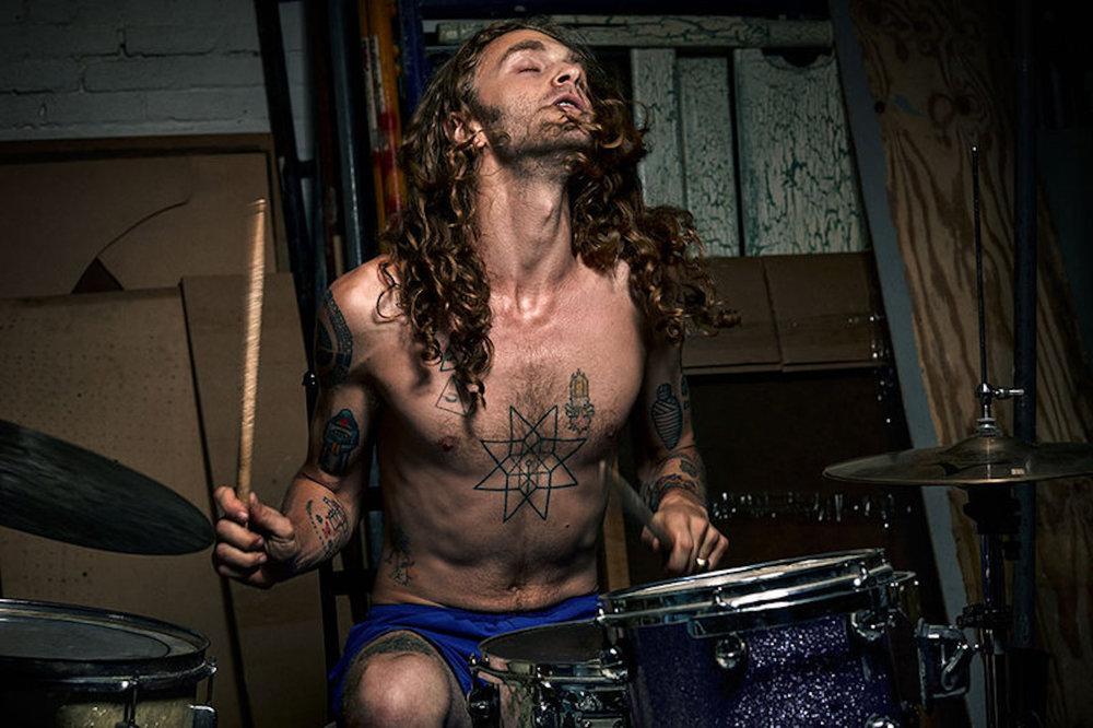 Deidre O'Callahan The Drum Book.jpg