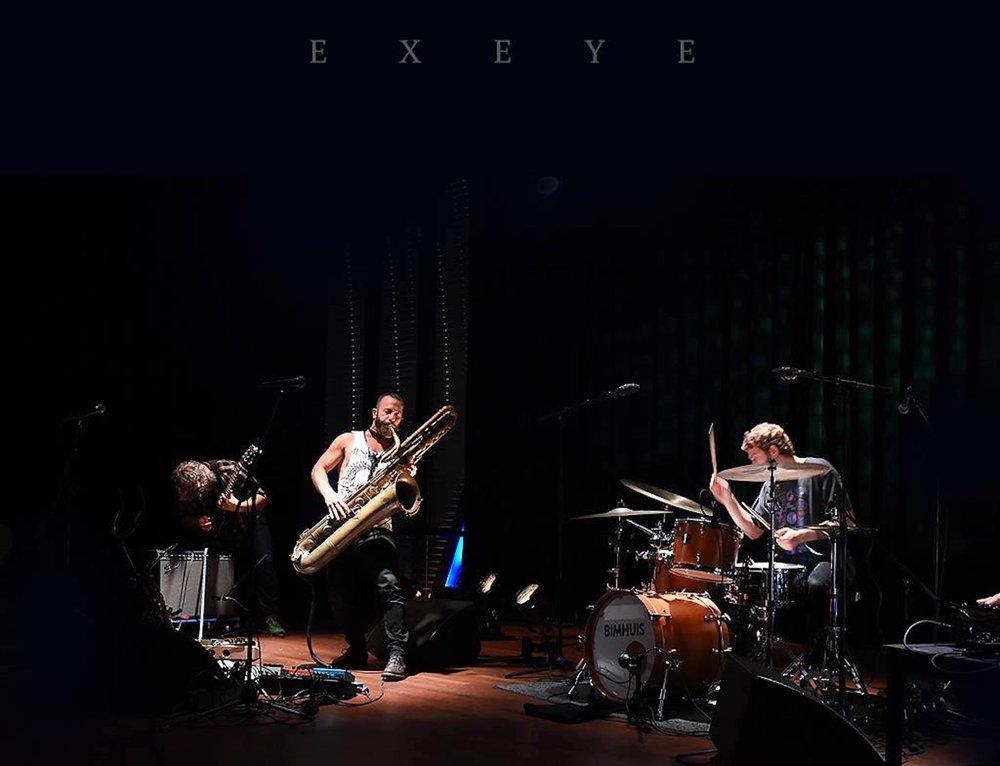 Ex Eye 10:24:2017 1.jpg