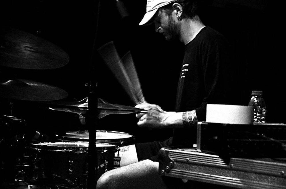 Greg Fox, Bruno Contreira at ADAO (OUT.RA-Associação Cultural) 09:17 1.jpg