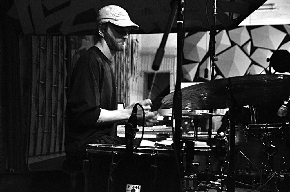 Greg Fox, Bruno Contreira at ADAO (OUT.RA-Associação Cultural) 09:17 5.jpg