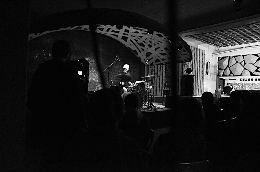 Greg Fox, Bruno Contreira at ADAO (OUT.RA-Associação Cultural) 09:17 8.jpg