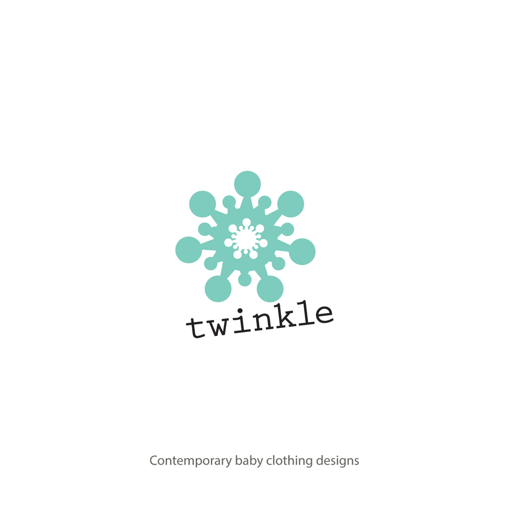 tjungle_design_logos-13.jpg