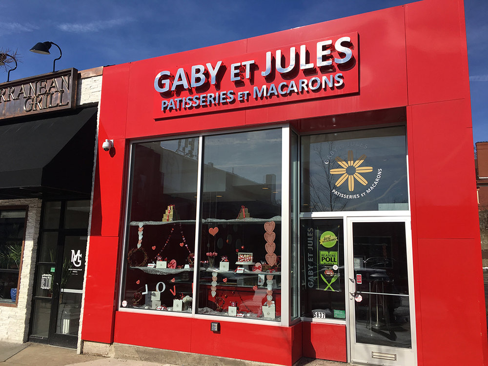 tjungle_GabyJules_shop2.jpg