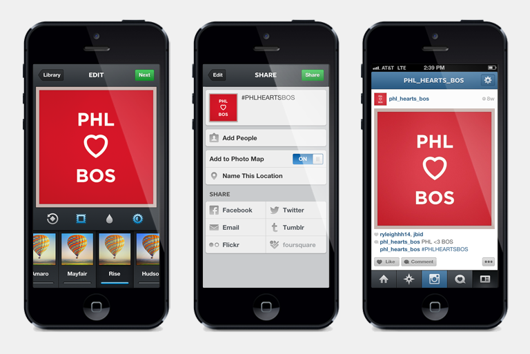 PHL_HEARTS_BOS_IPhone_Gram.png