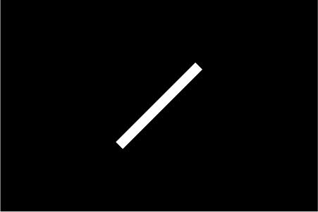 Logo_Elements-12.jpg