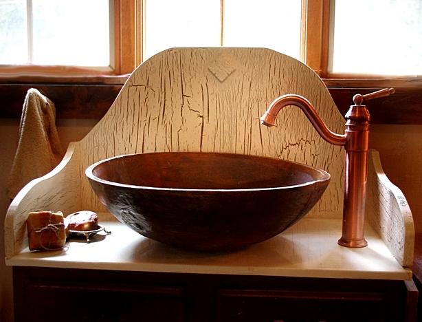Bathroom Sink Designs - bathroom sink design yourlery with cool ...